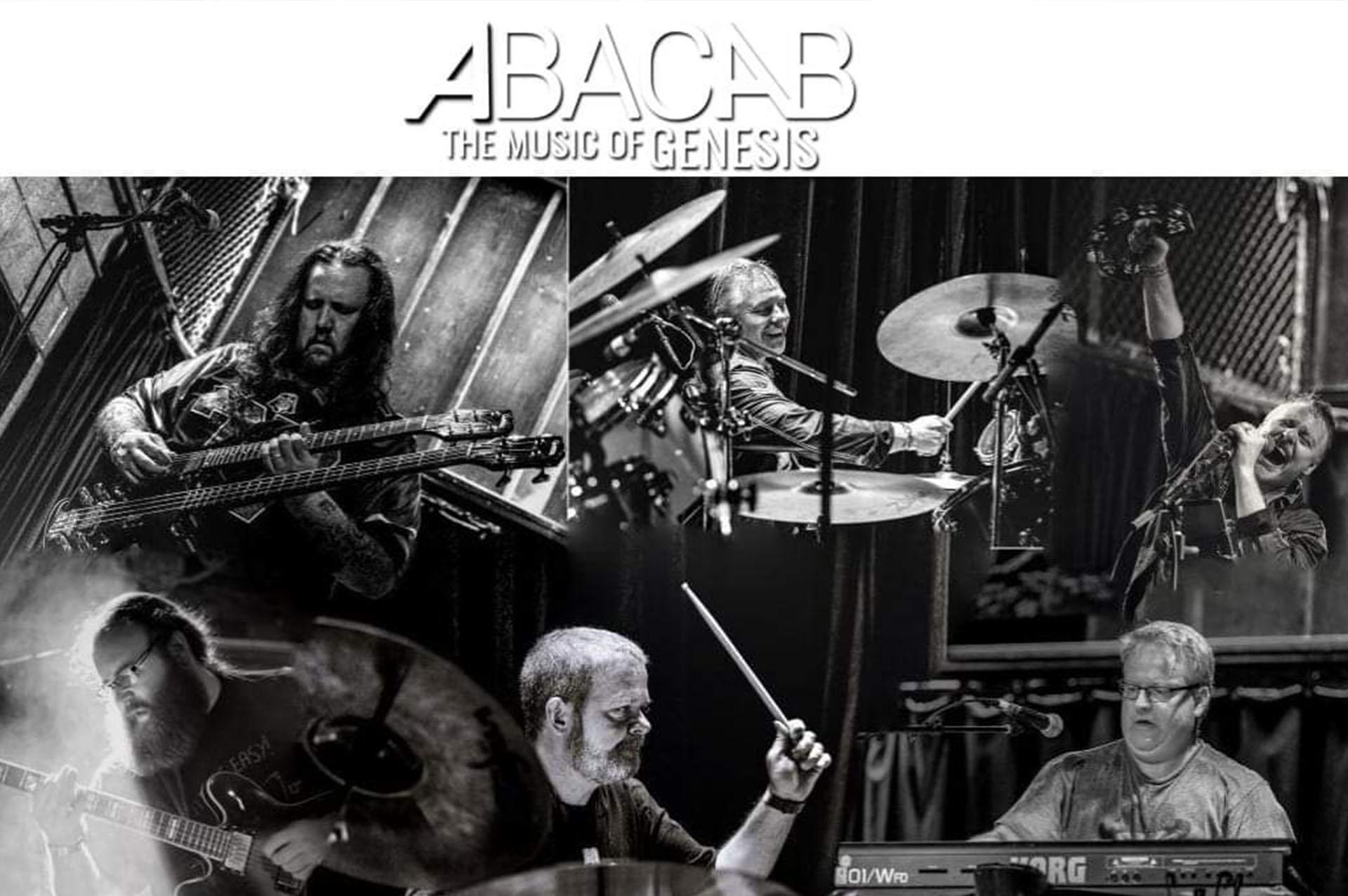 abacab-homepage-01