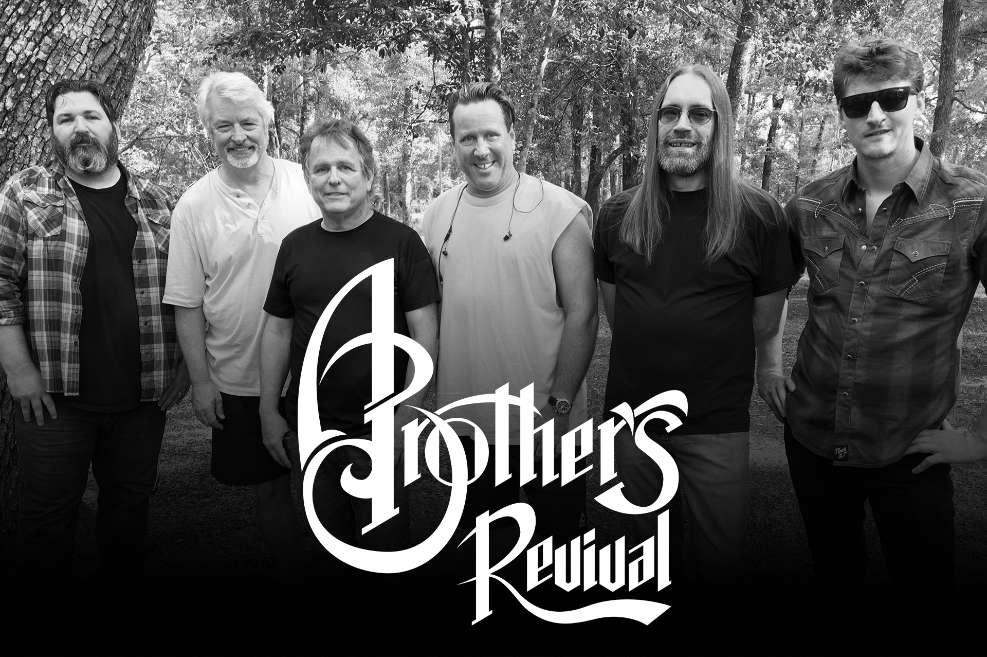 abrothersrevival-homepage-03