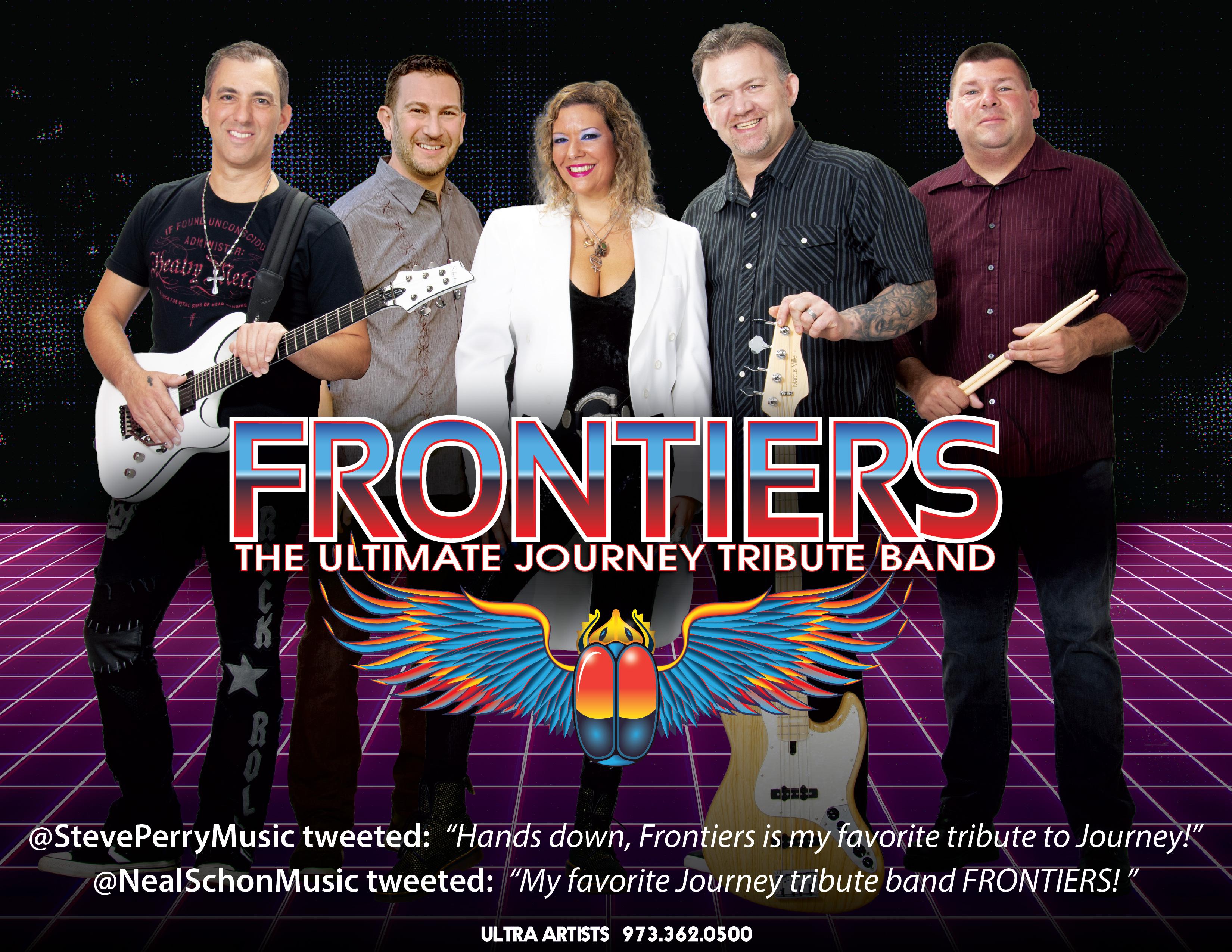 flyer-frontiers-09-01