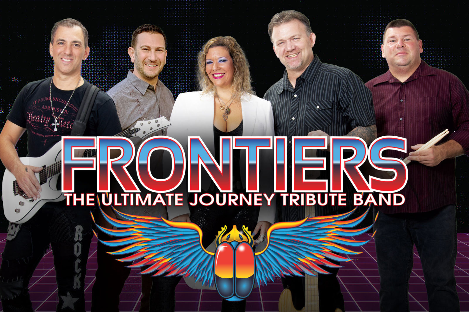frontiers-homepage-02