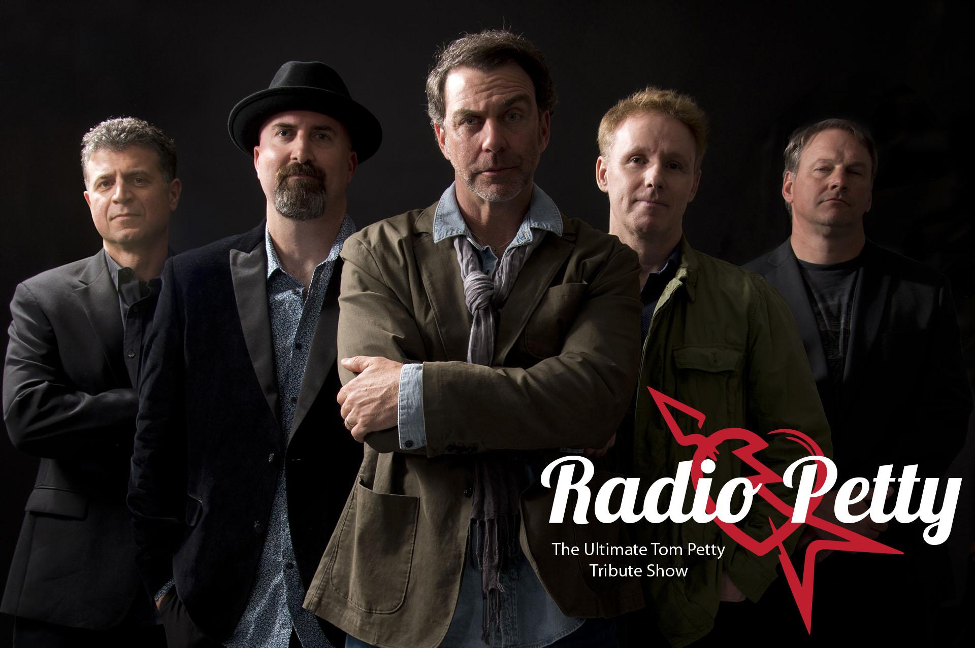 radiopetty-homepage-03