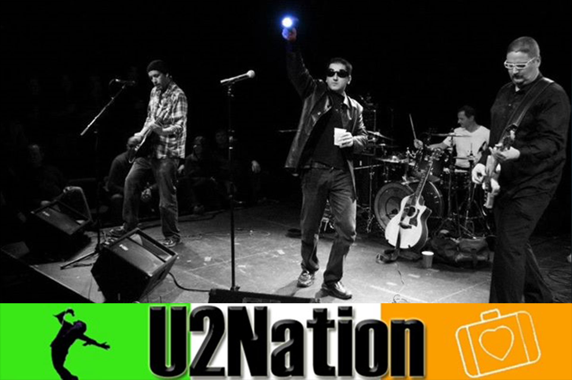 u2nation-homepage-01