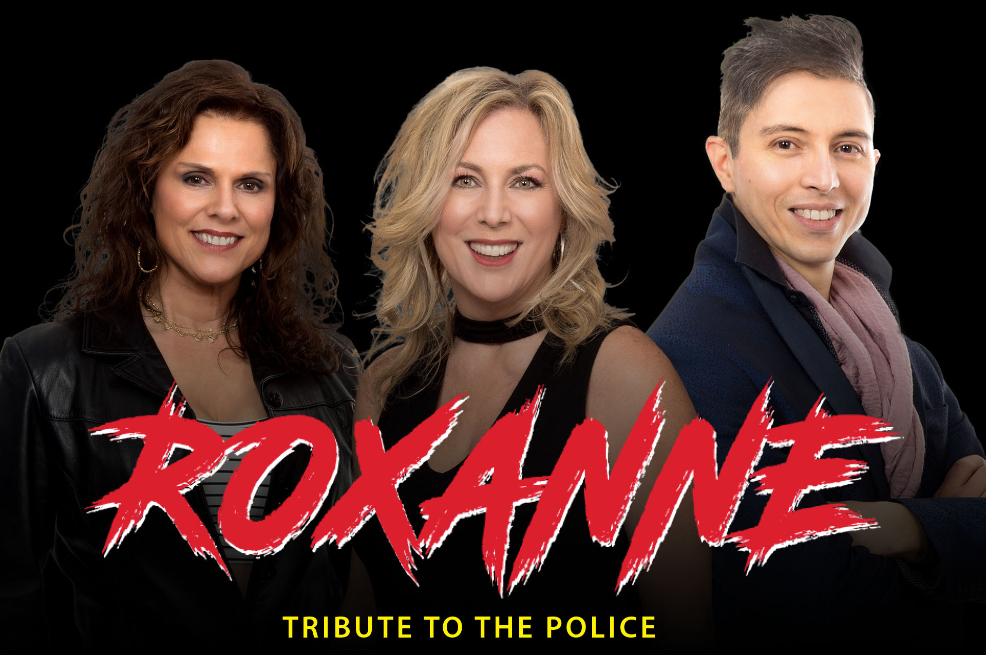 roxanne-homepage-02