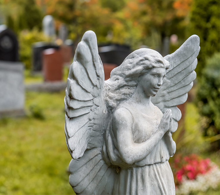 Northwest Indiana Wrongful Death Attorney
