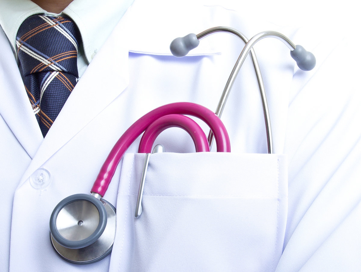 services-doctor-coat