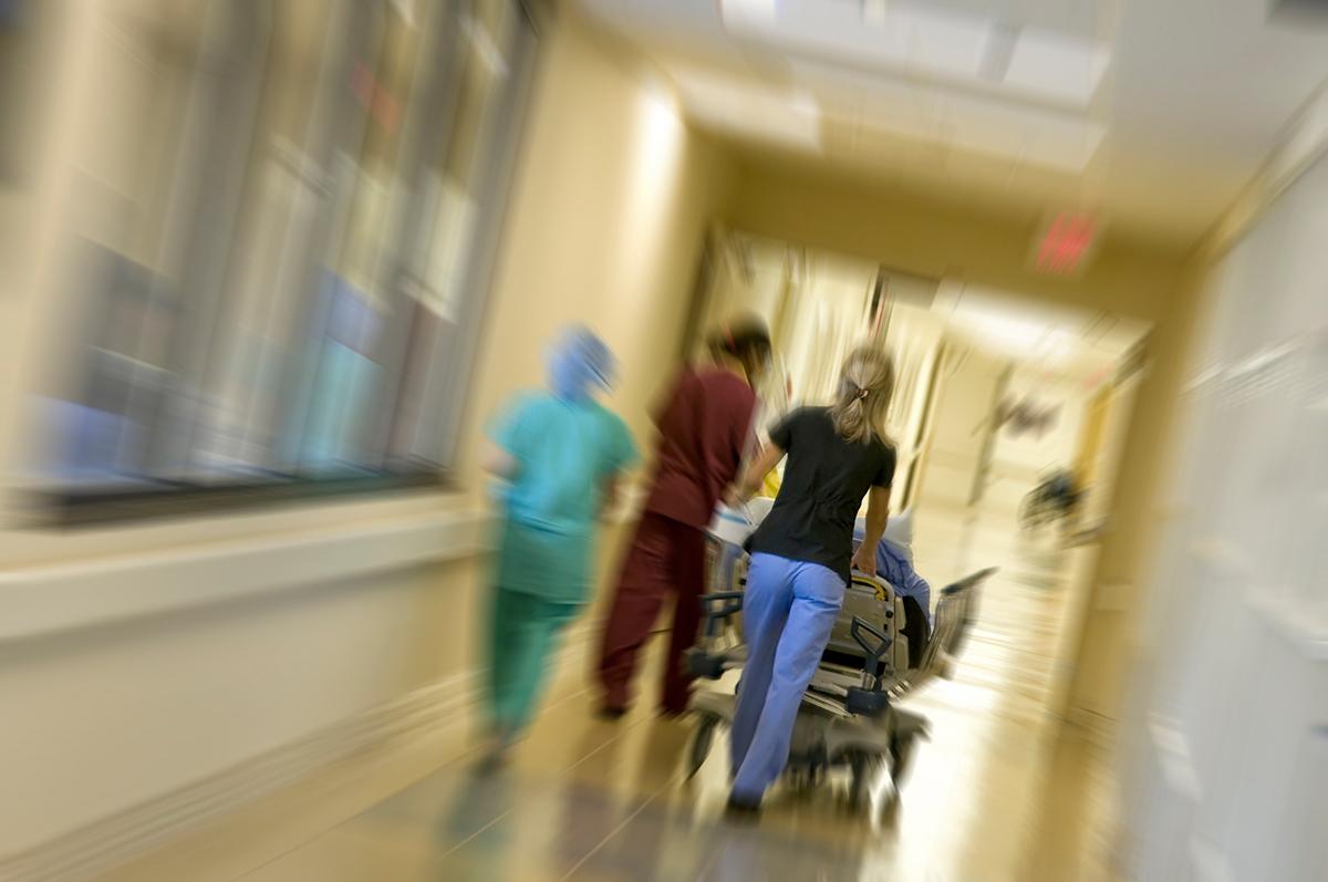 hospitalist-emergency-room