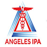 Angeles IPA