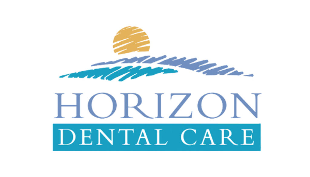 Horizon Dental Care 600x400