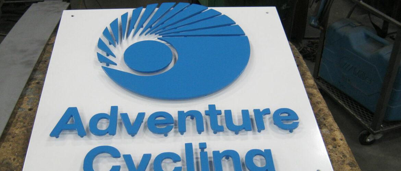 AdventureCycling-sign.jpg