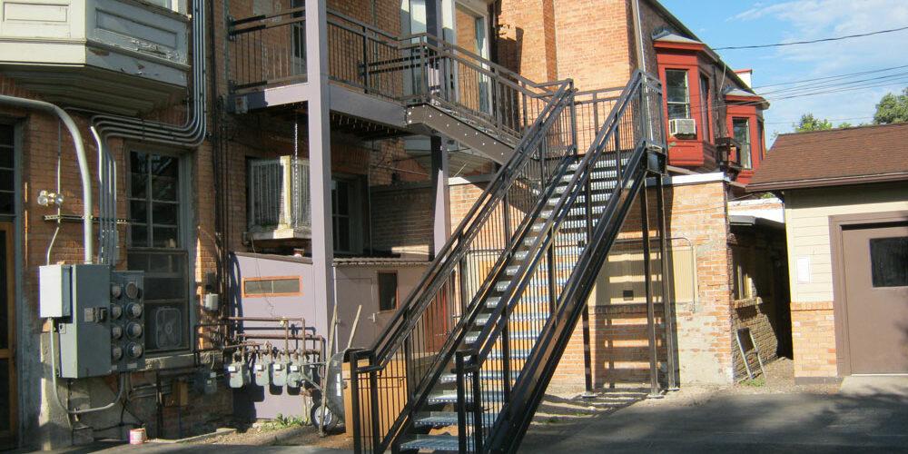 large-stairs05.jpg
