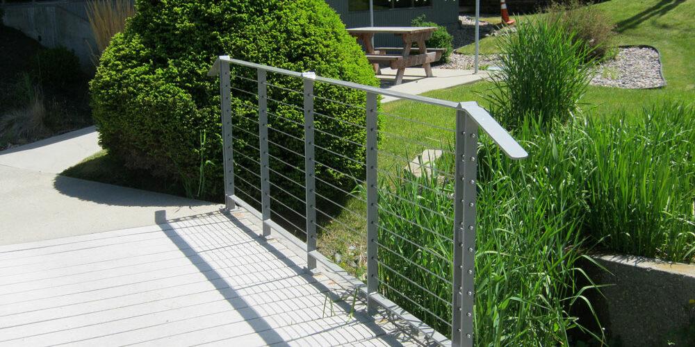 railing-02.jpg
