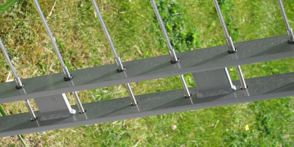 railing-03.jpg