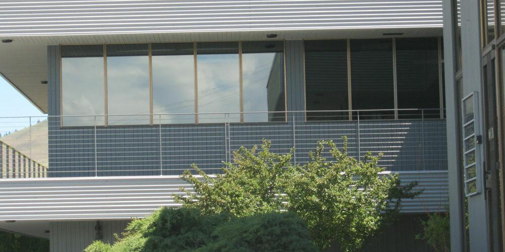 railing-04.jpg