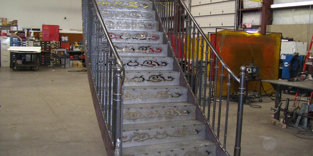 stairs-003.jpg