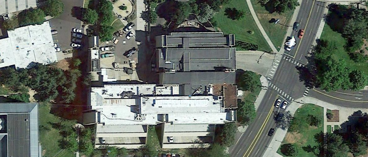 2015_WashingtonStateUniversity-FineArtsBuilding-GoogleEarth-construction.jpg