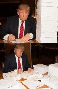 trump-filing-taxes