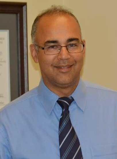 dr. runjan seth Philadelphia PA dentist best dentists near verree road bustleton avenue dental implants
