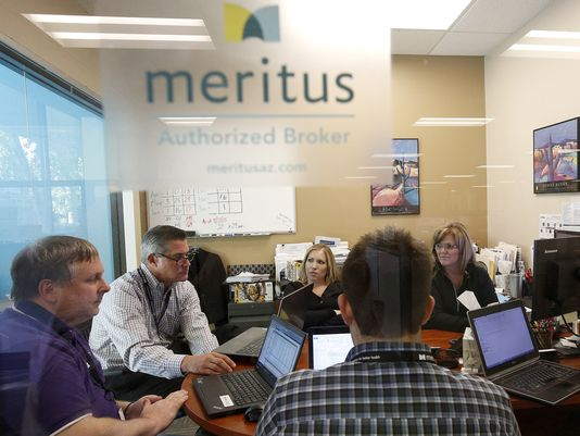 Arizona Health Insurance Co-op Meritus To Close Shop Dec. 31