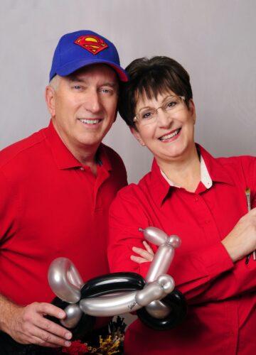 PMF headshot biz couple (002)