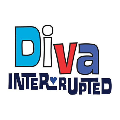 DivaInterruptedLogo_480x480