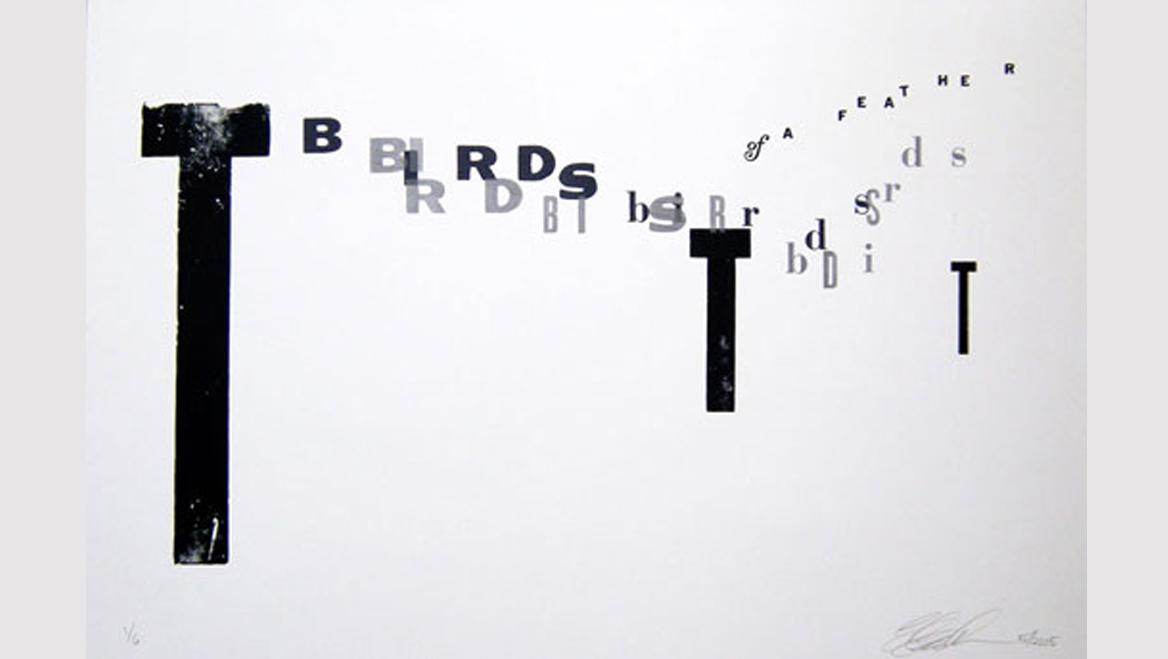 !BirdsFeather