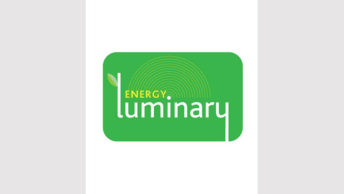 !Burnham_LuminarySprout