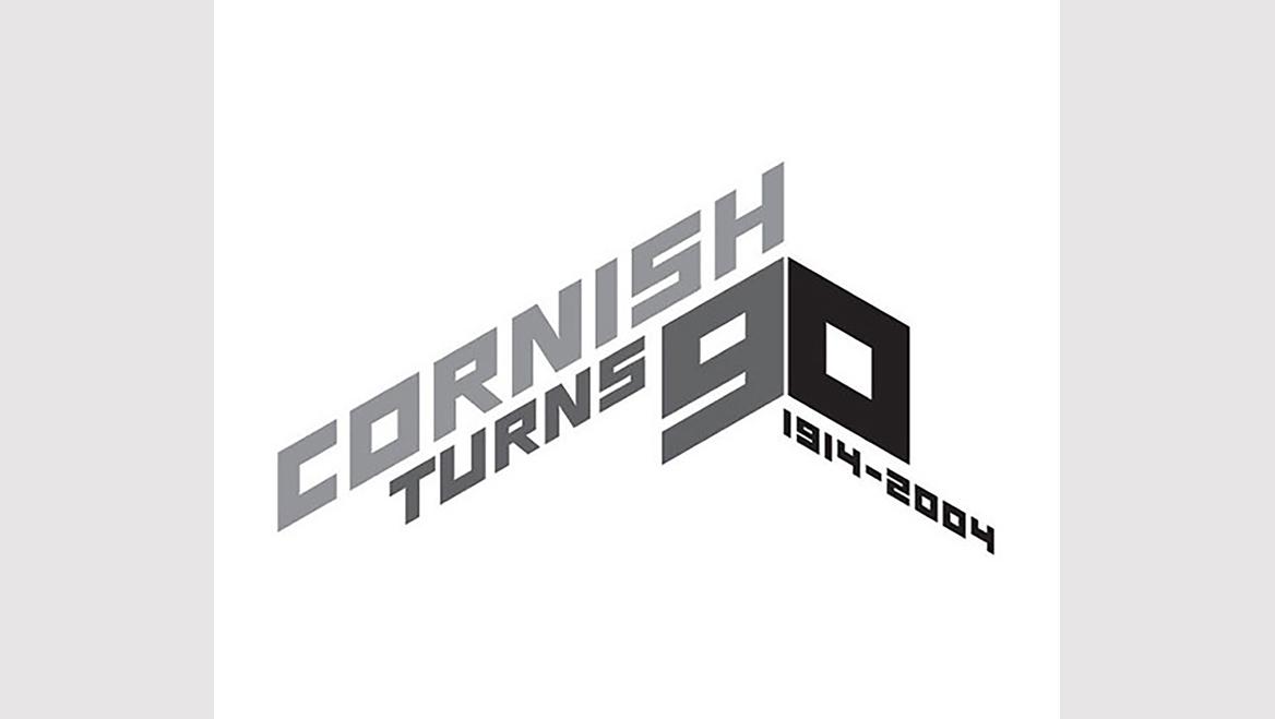 !Cornish90