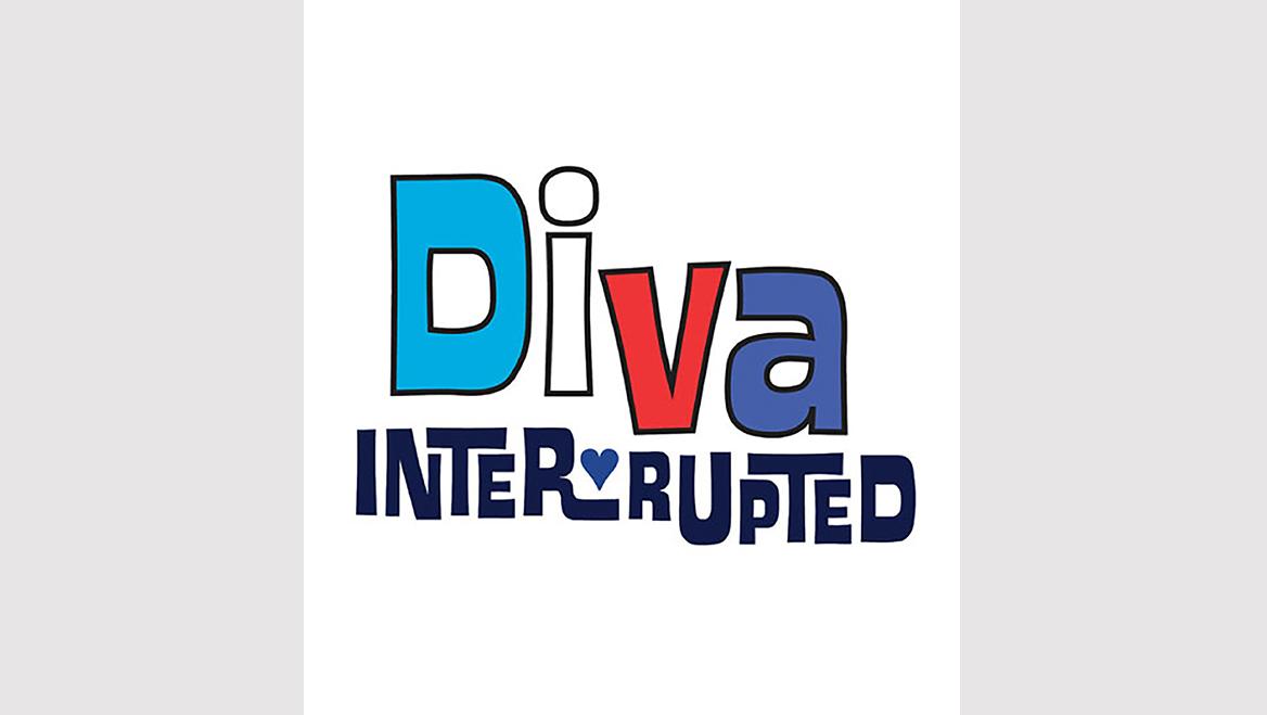 DivaInterruptedLogo_600x600