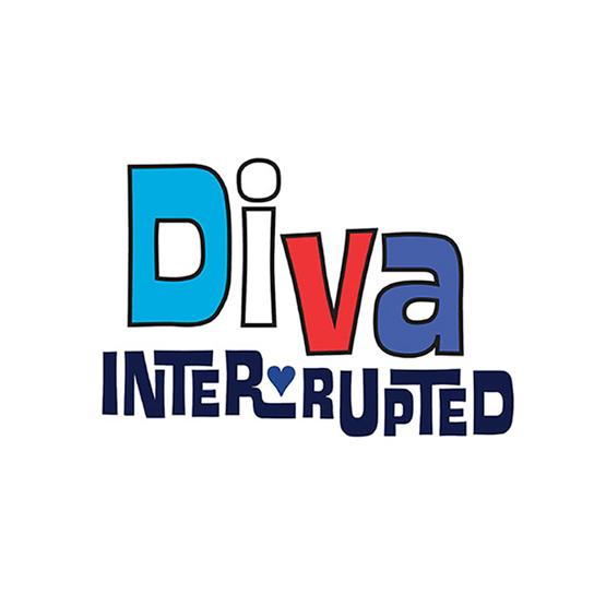 DivaSelect555x555