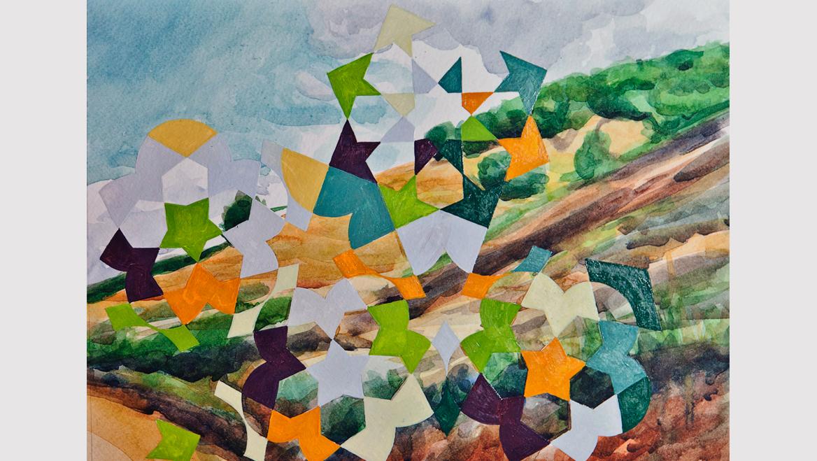 !Fragmented