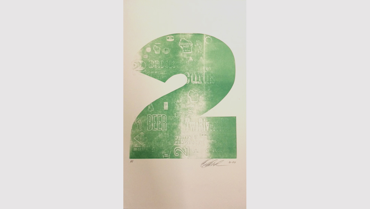 !Green2
