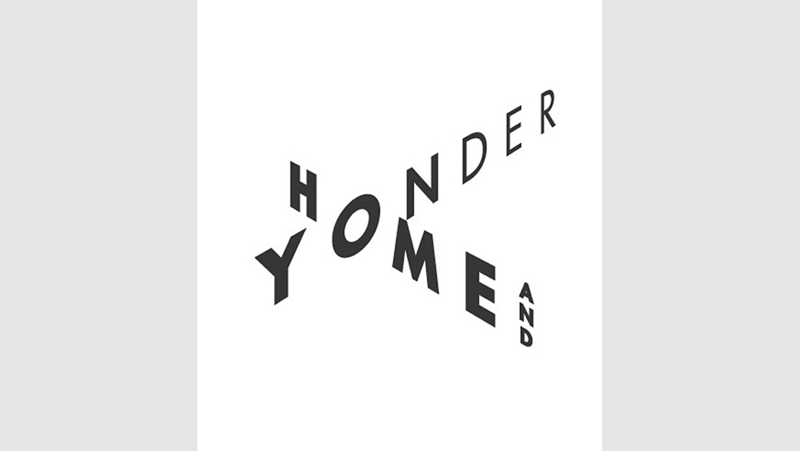 !HomeYonderCrissCross