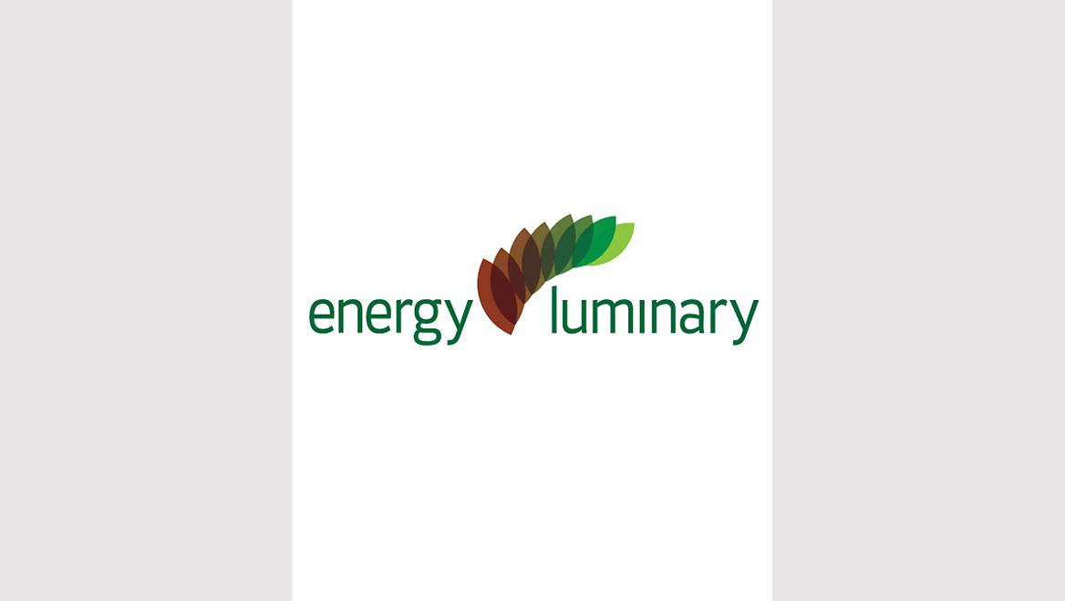 LuminaryLeaves