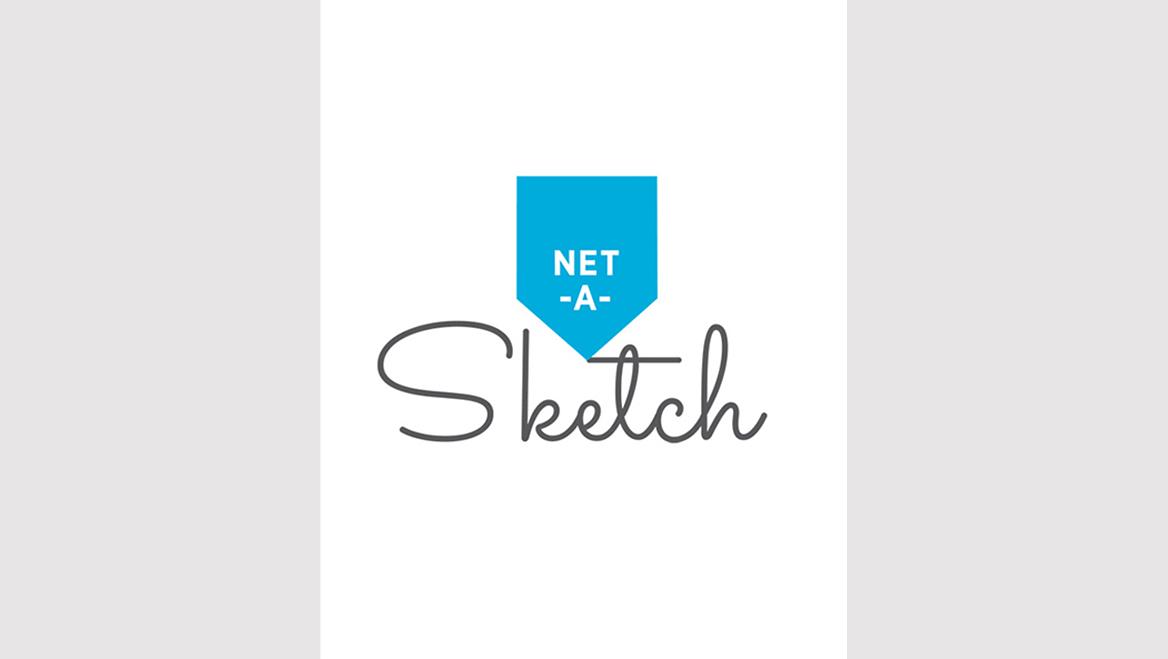 NAS_PencilScripty