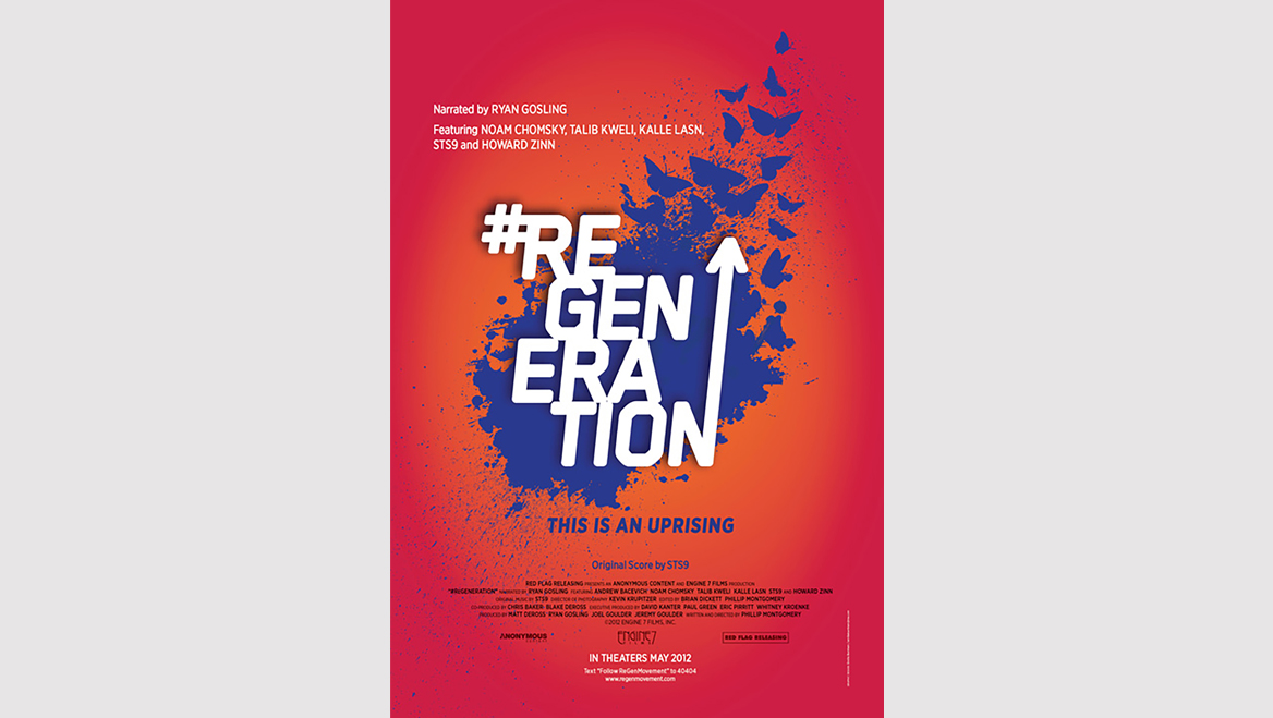!Regeneration