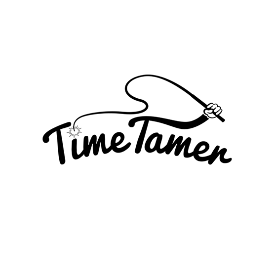 TimeTamerSelect_555x555