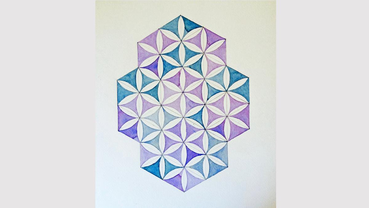 !geometricPurple