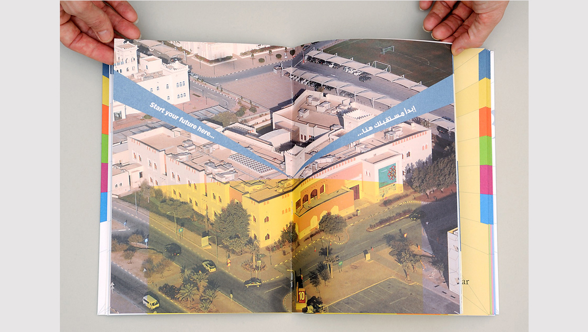 !pub_viewbook_inside_spread