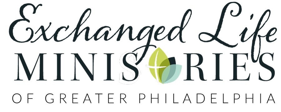 Exchanged Life Ministries