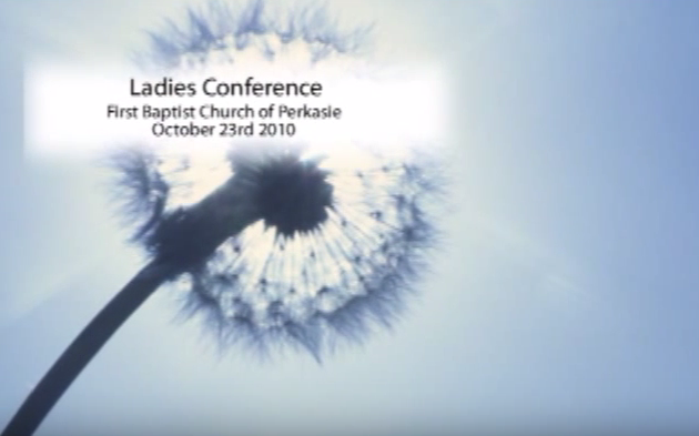 ladies-conference-preview