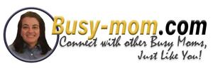 Busy-Mom.com