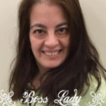 Profile picture of Ava - Owner of Busy-Mom.com & Avahosting Internet Solutions