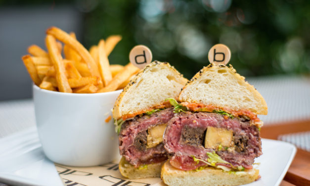 Florida Restaurant Weeks – Your Complete Guide