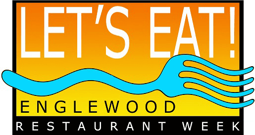 2019 Let's Eat! Englewood Restaurant Week