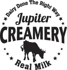 Jupiter Creamery: Cow Care