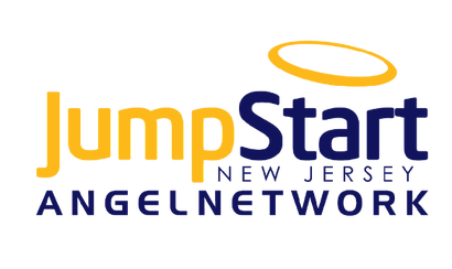 jumpstart-nj-angel-network