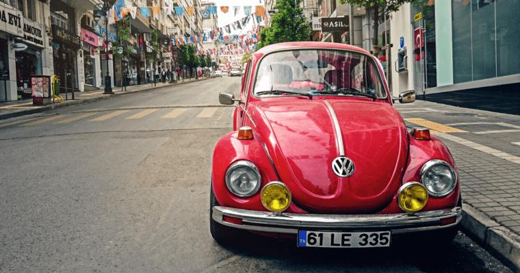 Featured Image - Volkswagen Aug 2017