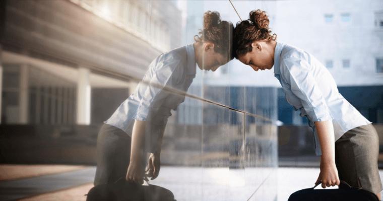 Seberapa Sehatkah Hutang Bisnis Anda