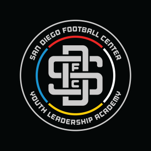 San Diego Football Center