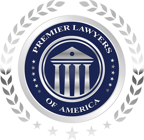 member of Premier Lawyers of America